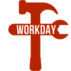 Workday St. Louis